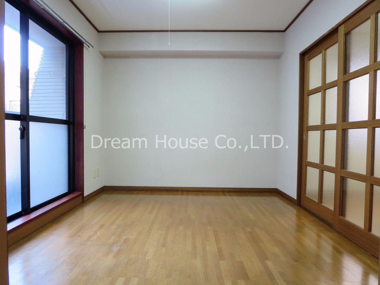 白山駅徒歩3分の賃貸マンション『SK古沢ビル』です