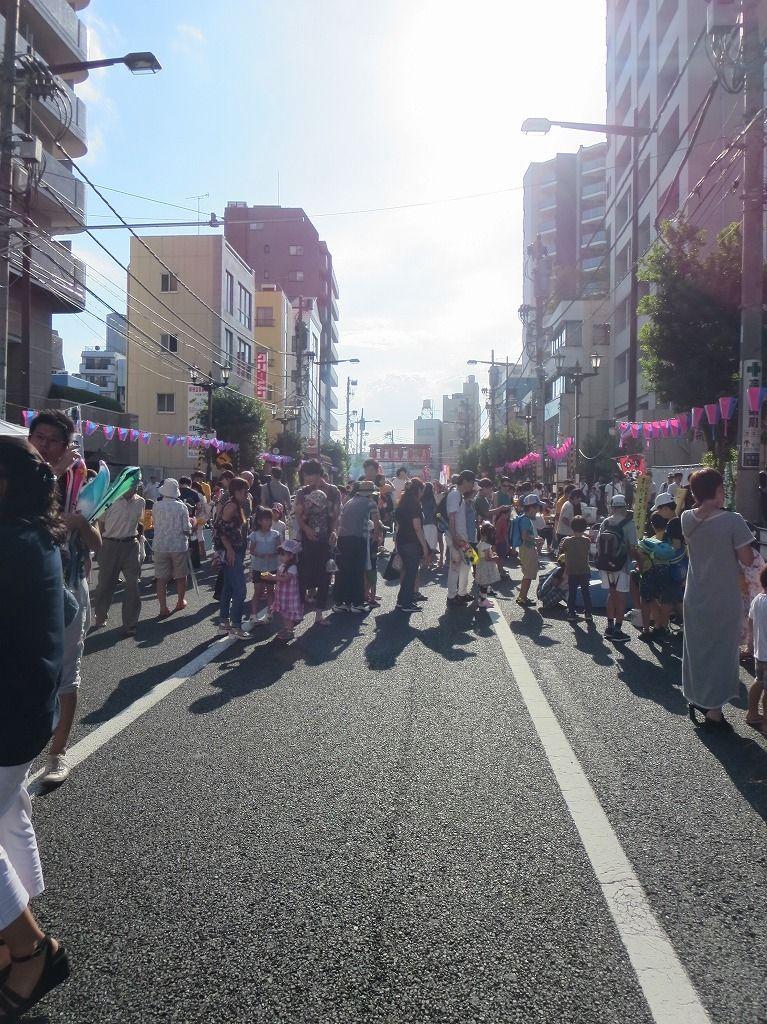 文京区の不動産はドリームハウス。住み心地がよい不動産物件を紹介します。