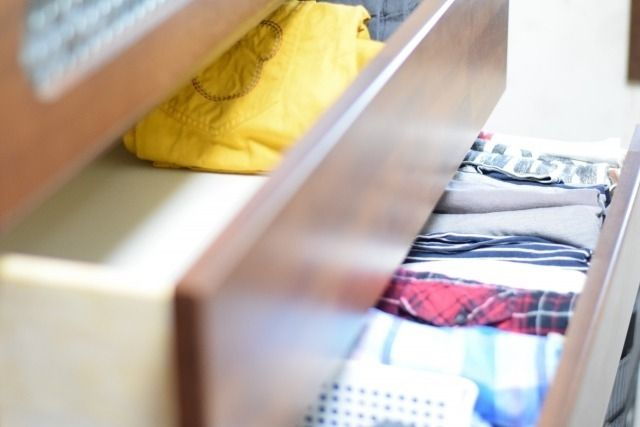 文京区で子供用玩具や衣類の無料交換会が文京シビックセンターで行われます。子供服交換会。