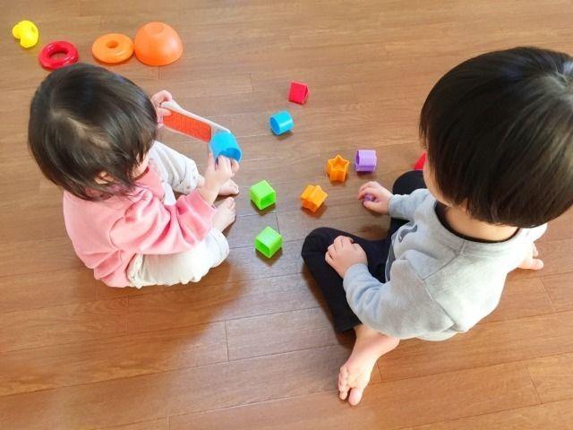 文京区シビックセンター(シルバーセンター4階)で衣類・おもちゃの無料交換会が開催されます。