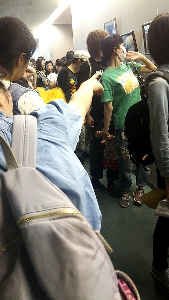 文京区役所で子ども用品・おもちゃ・衣類交換会が開催されました。文京区本駒込のファミリー向け賃貸はドリームハウス株式会社