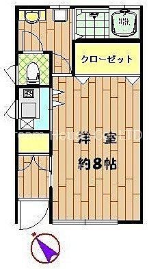 東洋大、東大、文京学院大生にお勧めの千石駅ワンルーム