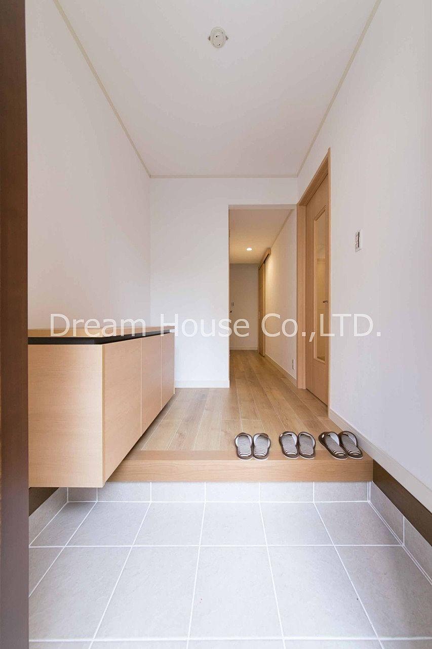 文京区本駒込の豊田メゾネットA号室賃料管理費込みで22万円の貸家です。三井ホームで1988年建てられた物件をフルリノベーションして賃貸物件(貸家・戸建)として貸し出します。