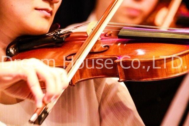 文京区の音楽可能・楽器演奏可能な「花畑マンション」の募集をしています。文京区で楽器演奏できるマンションをお探しなら是非声をかけてください。